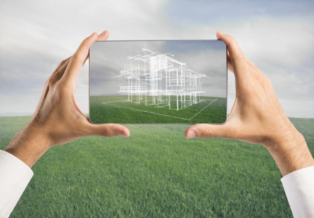 ¿Por qué te Conviene Comprar un Terreno para tu Casa?