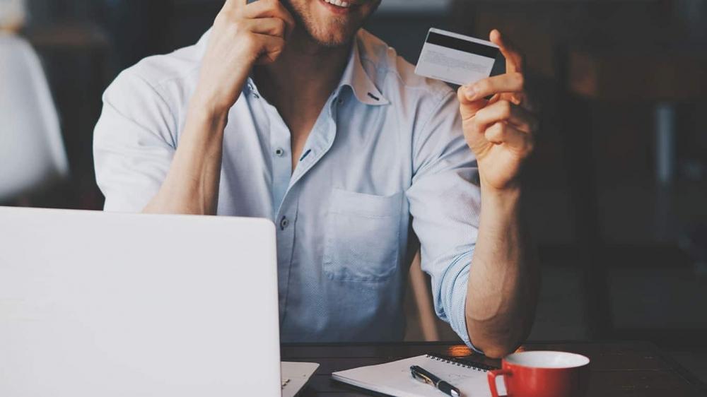 Cómo Hacer un Buen Manejo del Crédito