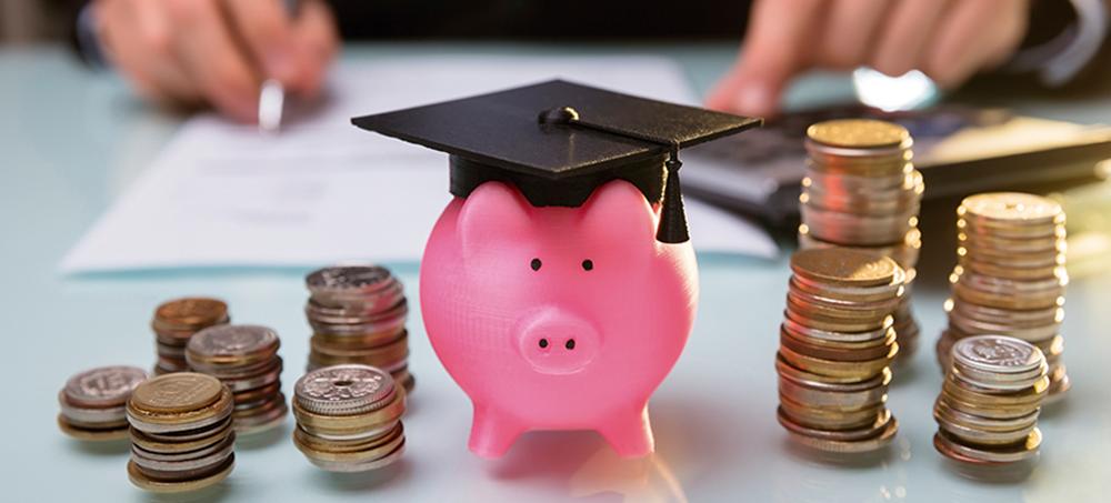 7 Claves de Educación Financiera que debes Conocer