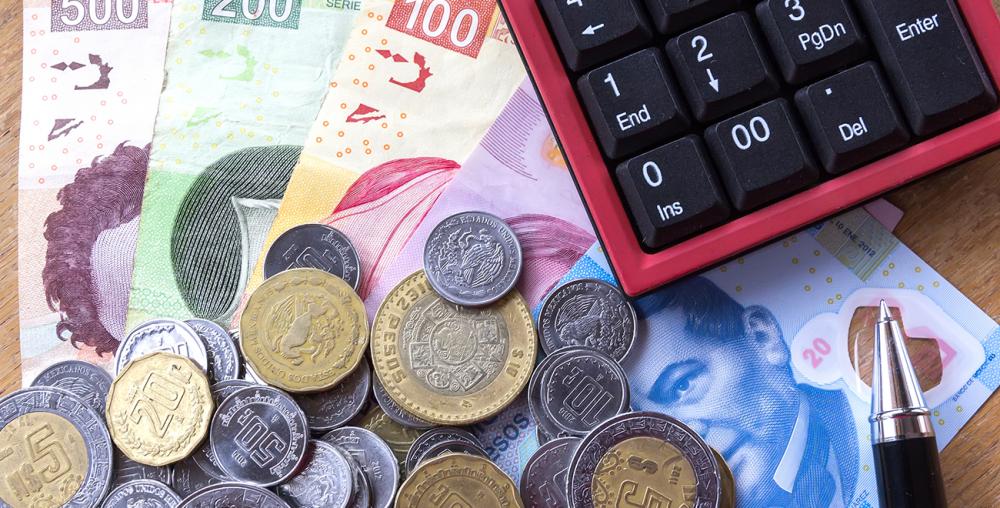 7 Consejos para Mejorar tus Finanzas Personales
