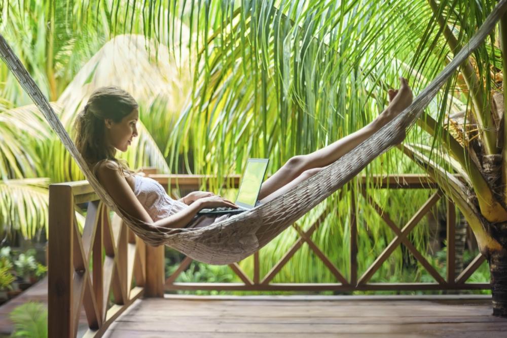 5 Actividades en casa para liberar el estrés