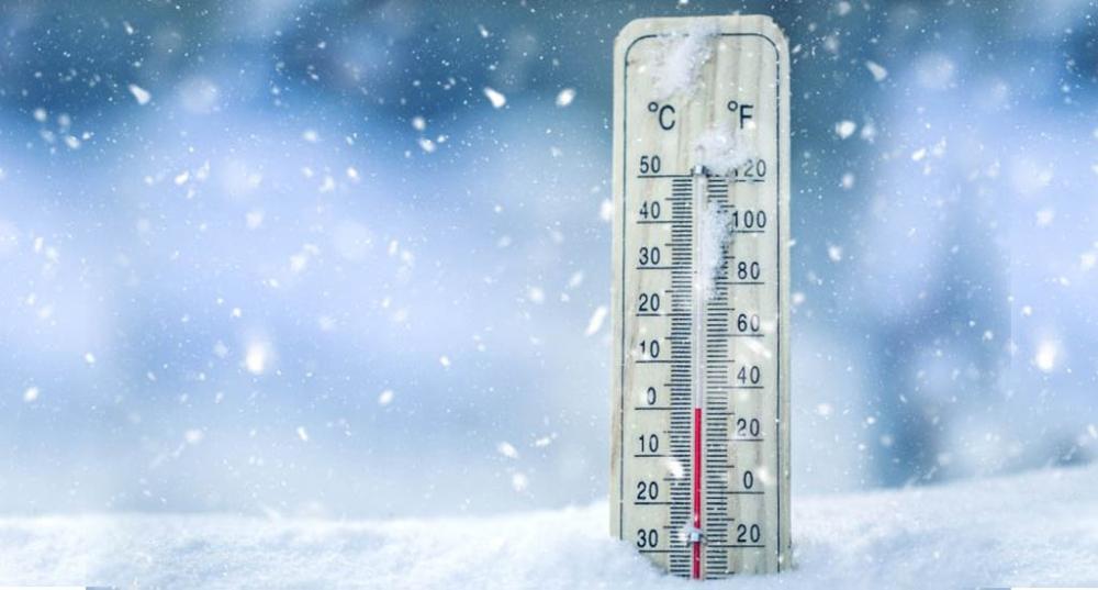 6 Consejos para Cuidarte del Frío de Temporada