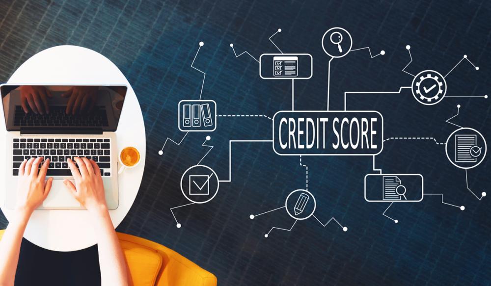 Cómo Mejorar tu Buró de Crédito