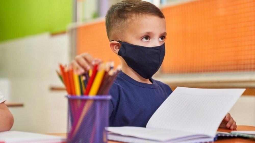 Regreso a clases 2021: Fases para tomar tus precauciones