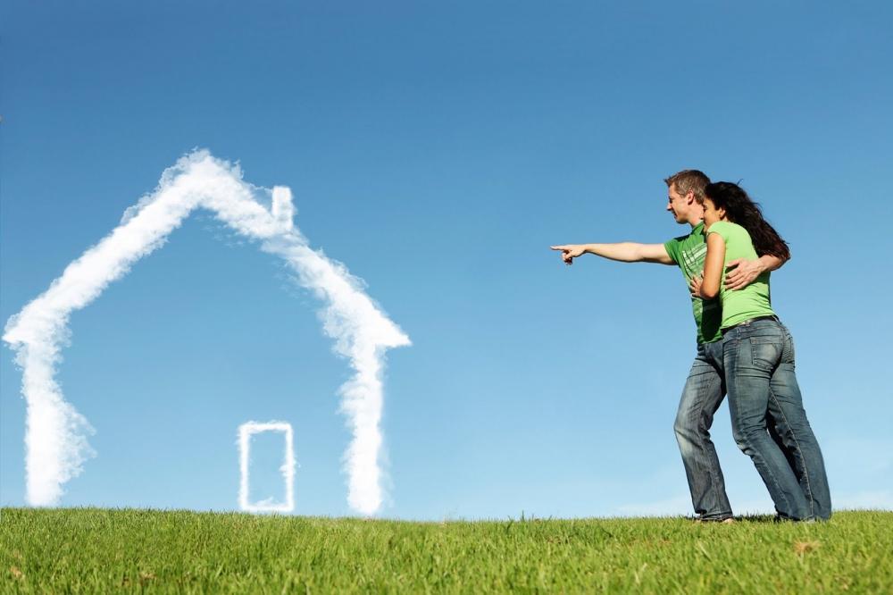 Casa o Terreno: ¿Cuál es mejor inversión?