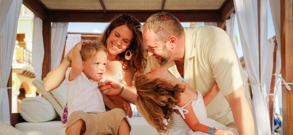 Cómo Tener una Mejor Convivencia Familiar en el Hogar