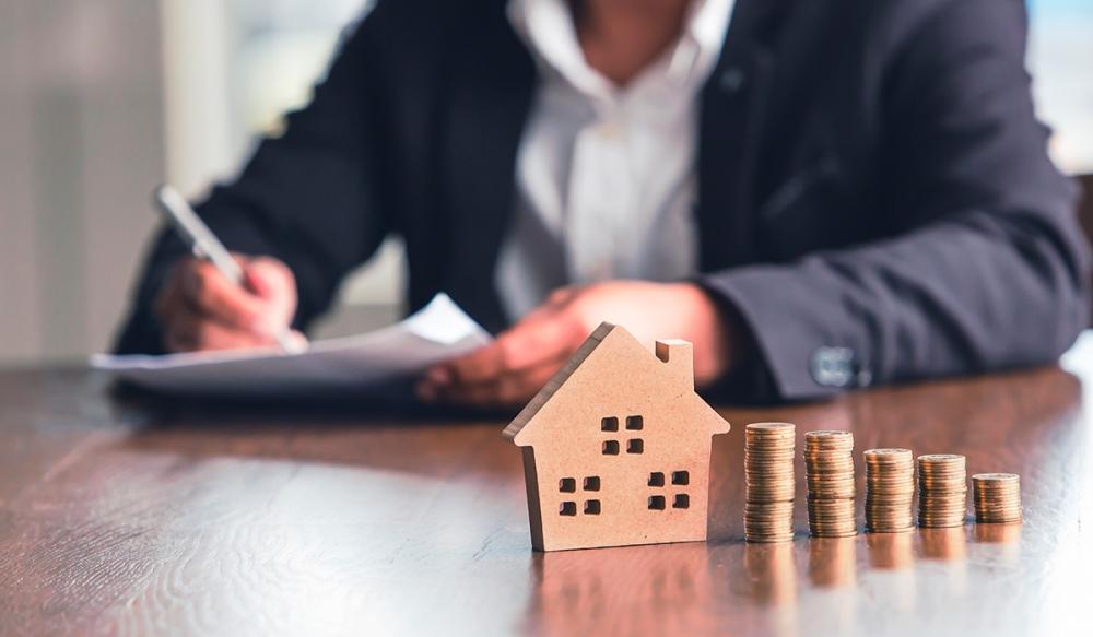 8 Tips para Hacer Buenas Inversiones Inmobiliarias