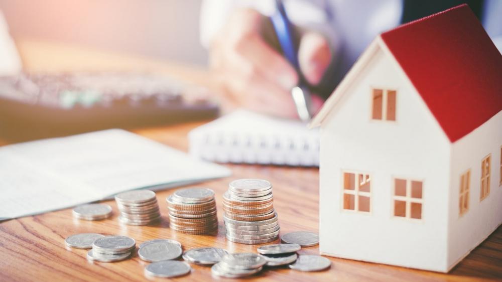 ¿Cuál es la mejor época para comprar casa?
